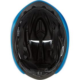 ABUS GameChanger Aero Helmet steel blue